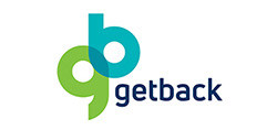 GETBACK-RECOVERY-1 (1)