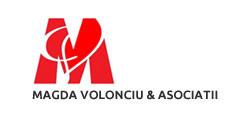 Magda-Volonciu-Asociatii-1