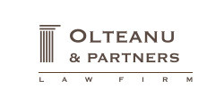 Olteanu-partners-1