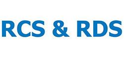 RCSRDS-1