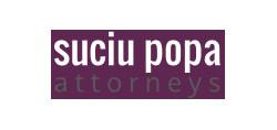 SUCIU-POPA-ASOCIATII-1