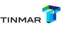 Tinmar-1