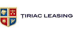tiriac-leasing-sa